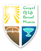 Gospel Of Life Revival Mission